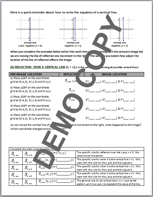 Free Worksheets Geometry G Rotations Worksheet 1 Math. 28 Geometry G Rotations Worksheet 1. Worksheet. Geometry G Rotations Worksheet 1 Answers At Mspartners.co